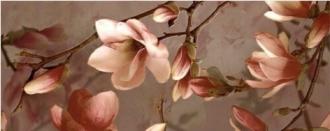 Charme Decor Magnolia A