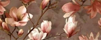 Charme Decor Magnolia B