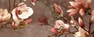 Charme Decor Magnolia C