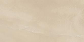 Charme Evo Onyx