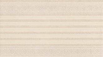 Charme Lis. Riga Mix Light/Segesta 44580