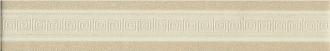 Charme Listello Bronzo Amani 44593