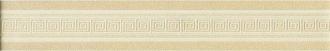 Charme Listello Onice Gold 44592