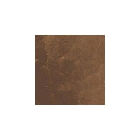 Charme Mix Dark Sat. 44334