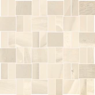 Charme Mosaico Intreccio 54 Mix Light 44260