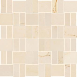 Charme Mosaico Intreccio 54 Segesta 44261