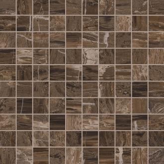 Charme Mosaico Quadro T100 Cappucino 44283