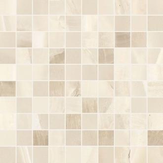 Charme Mosaico Quadro T100 Mix Light 44280