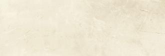 Charme Segesta 44501
