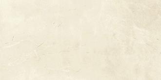 Charme Segesta Luc. 44201