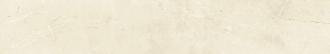 Charme Segesta Sat. 44231