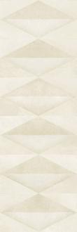 Charme Struttura 3D Mix Light/Segesta 44540