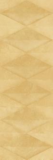 Charme Struttura 3D Onice Gold 44542