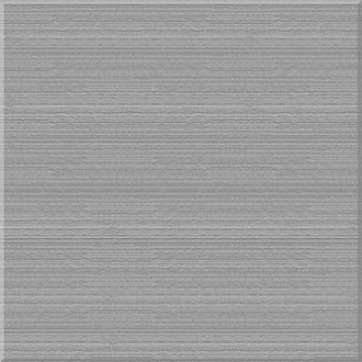 Chateau Grey Floor