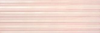 Cherie Inserto Multi-Righe Rosa