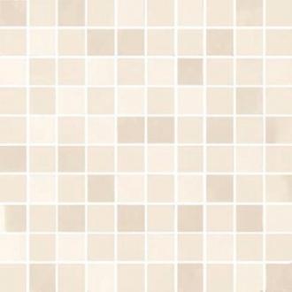 Cherie Mosaico Mix Nacar