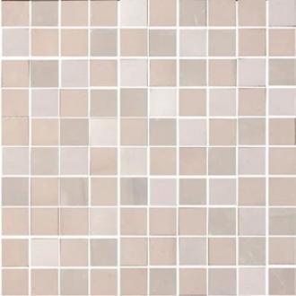 Cherie Mosaico Mix Perla
