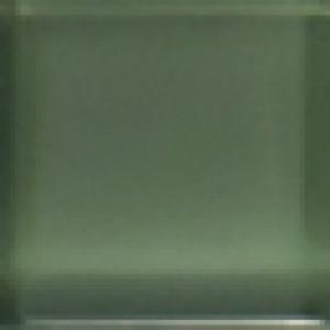 Чистые цвета C 65 (23x23 mm)