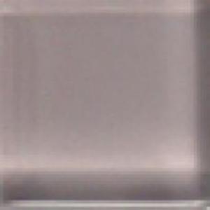 Чистые цвета E 65 (23x23 mm)
