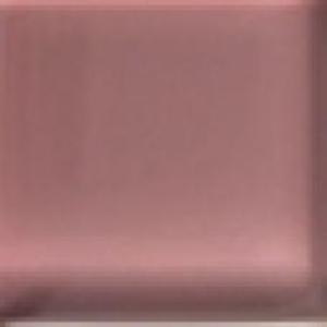 Чистые цвета K 02 (23x23 mm)