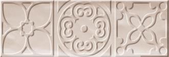 Bulevar Altair Ivory Decor
