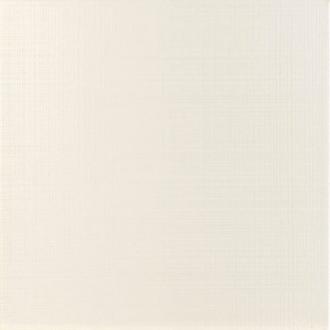Essence White