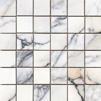 Paonazzo Mosaico