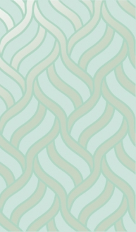 Color Line Water Green Dynasty 0460/020