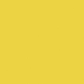 Color Line Yellow 8313