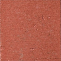 Cotto d' Albe Red 2056