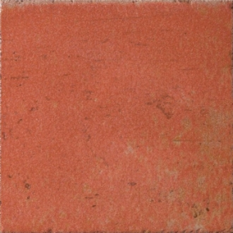 Cotto d' Albe Red AD 2056