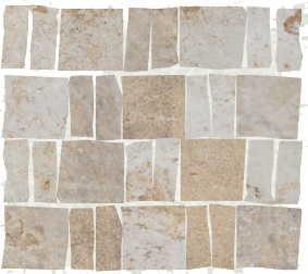 Havana Sugar Cane Mosaico 1055130