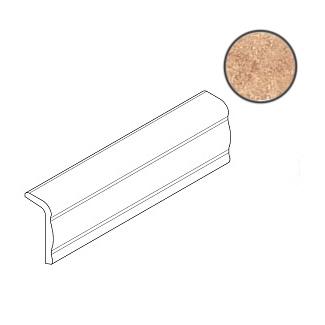Marble Age V-Cap (Bordo Tavolo 1) Radica 1012834