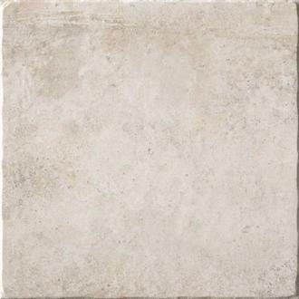 Recupera Cotto Bianco 1050680