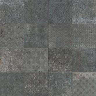 Riabita Il Cotto Fabric Industrial 1046735