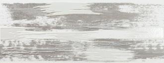 Clarity Dec. Paint Blanco