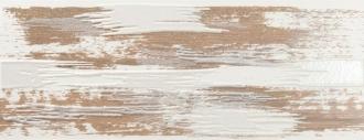 Clarity Dec. Paint Marfil