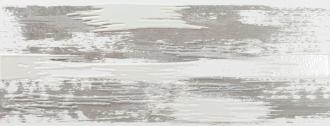 Clarity Decor Paint Blanco