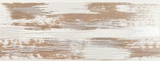 Clarity Decor Paint Marfil