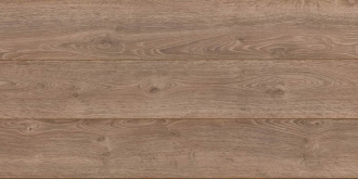 Wiparquet by Classen Authentic 8 Classic Eiche 30120 Дуб Бежевый