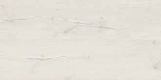 Classen Extravagant Dynamic Stratochrome 33704 Дуб Альтахе Маремма