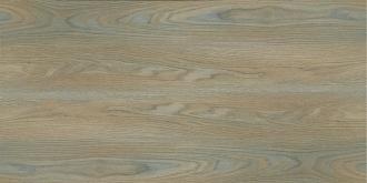 Classen Nature Luton 26239 Дуб Тарбек серый