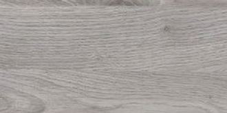 Classen Nature Luton 32639 Дуб Лутон графитовый