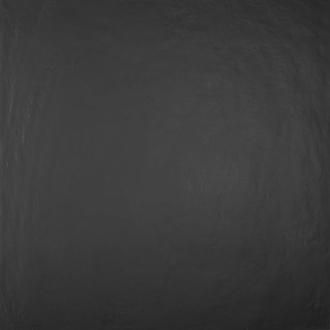 Clay41 Black