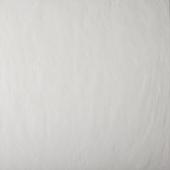 Clay41 White