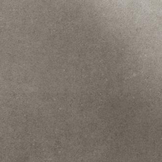 Cluny Argerot Laye (Толщина 5.5 мм)