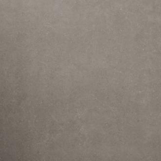 Cluny Argerot (Толщина 3.5 мм)