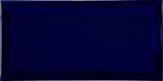 Colazione Biselado BX Azul Cobalto