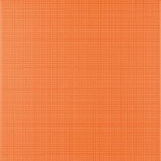 Colazione Essense Orange
