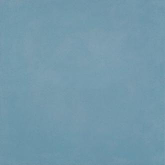 Colazione Prisma Azul